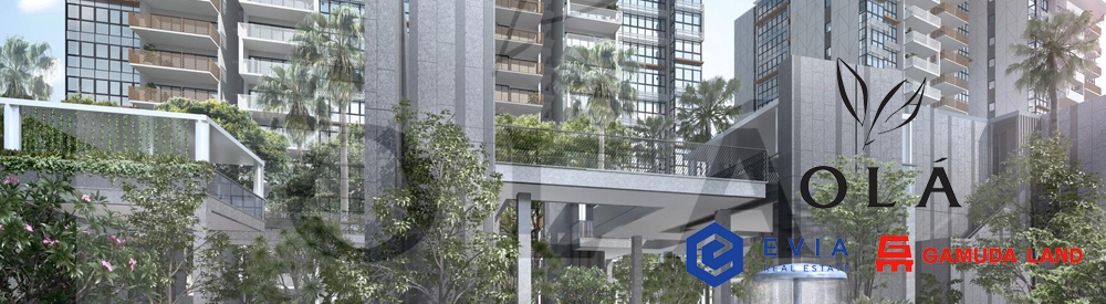 Freehold condo singapore near mrt