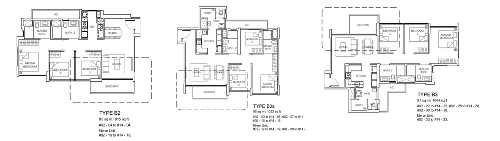 The Vales Condo Sales Floor Plans.jpg