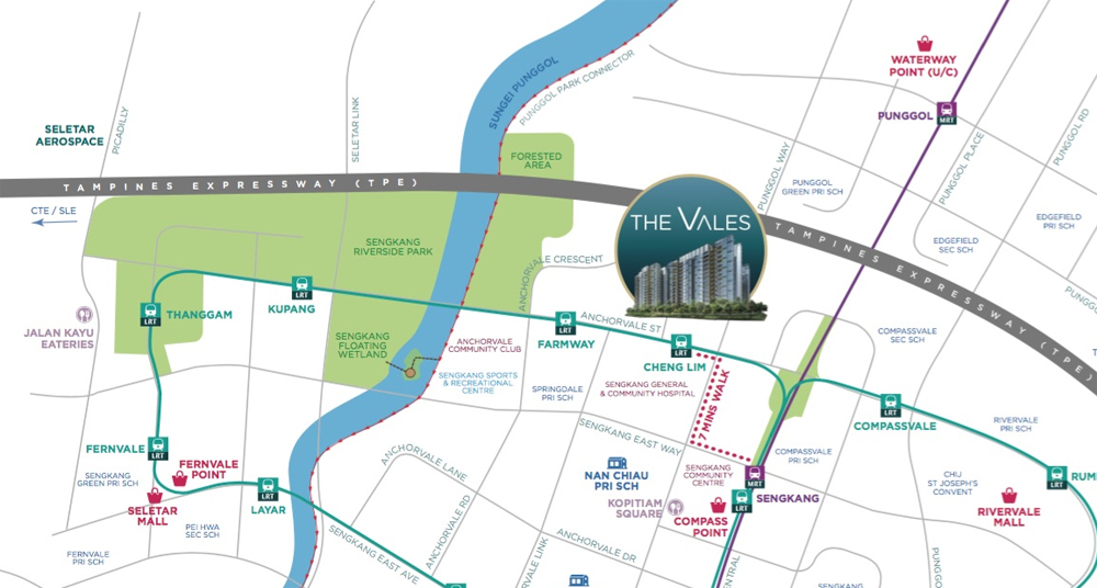 The Vales Condo Sales Location Map.jpg