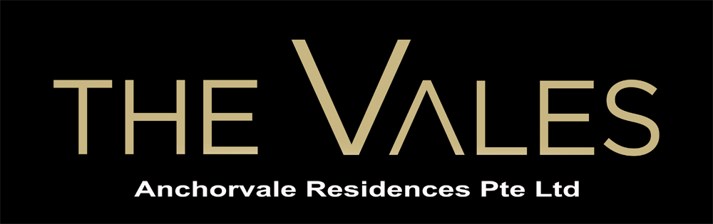 Resale apartment near MRT The Vales Condo Sales by Anchorvale Residences Pte Ltd.jpg