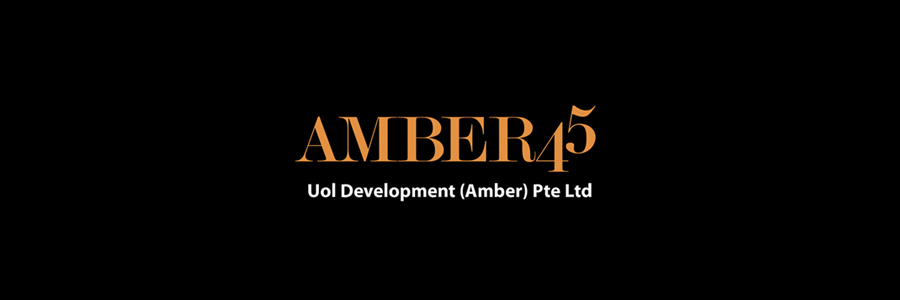 Singapore Freehold condominium Amber 45 Developer Review TOP OBTAINED SOLD IN 3 DAYS