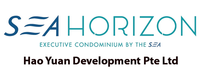 Sea Horizon Condo Sales