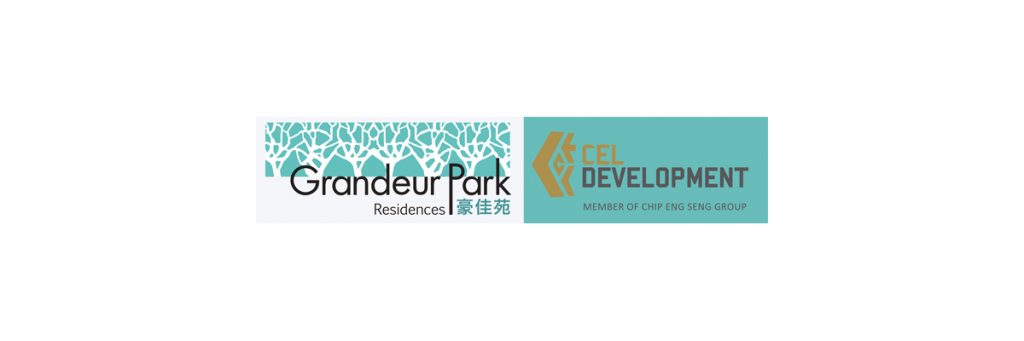 New condo launch 2017 singapore For Sale by Developer – 豪佳苑 by CEL DEVELOPMENT – Menber of Chip Eng Seng Group