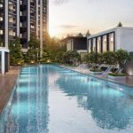Mayfair Modern Condo Sales