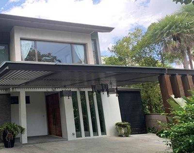 Sentosa Cove Bank Auction Bungalow Sales