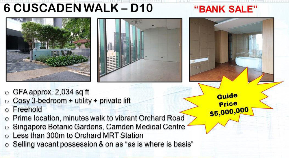 The Boulevard Residences at 6 Cuscaden Walk Bank Auction Property Sales.jpg