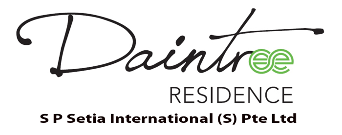 Daintree Residence Condo Sales Developer