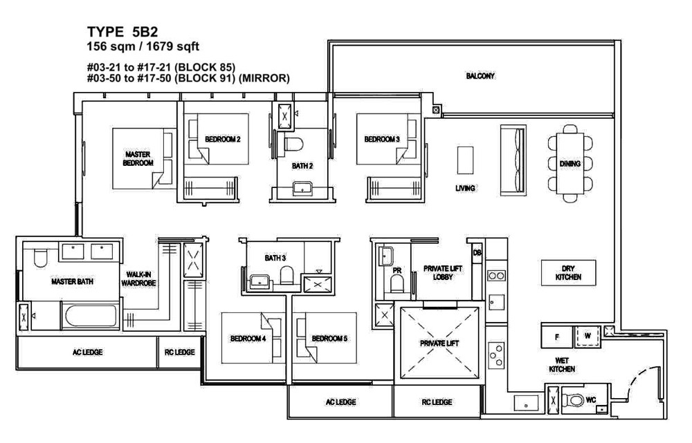Florence Residences 5 Bedroom Floor Plan.jpg