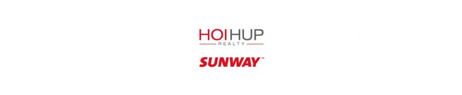 Hoi Hup Realty & Sunway Development