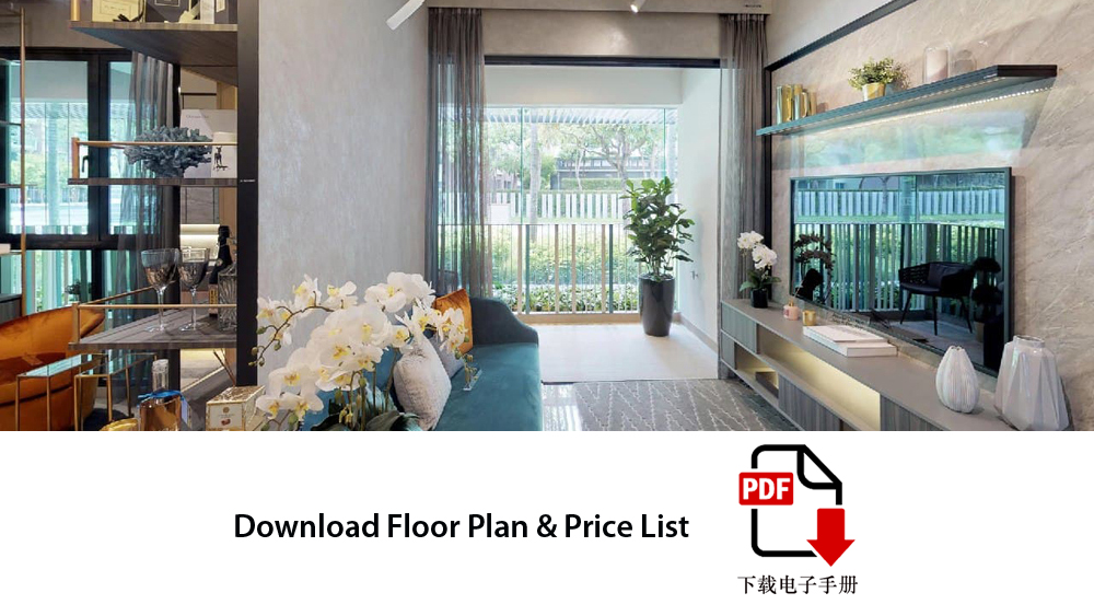 Residential apartments singapore Review Best Value Condo in Singapore
