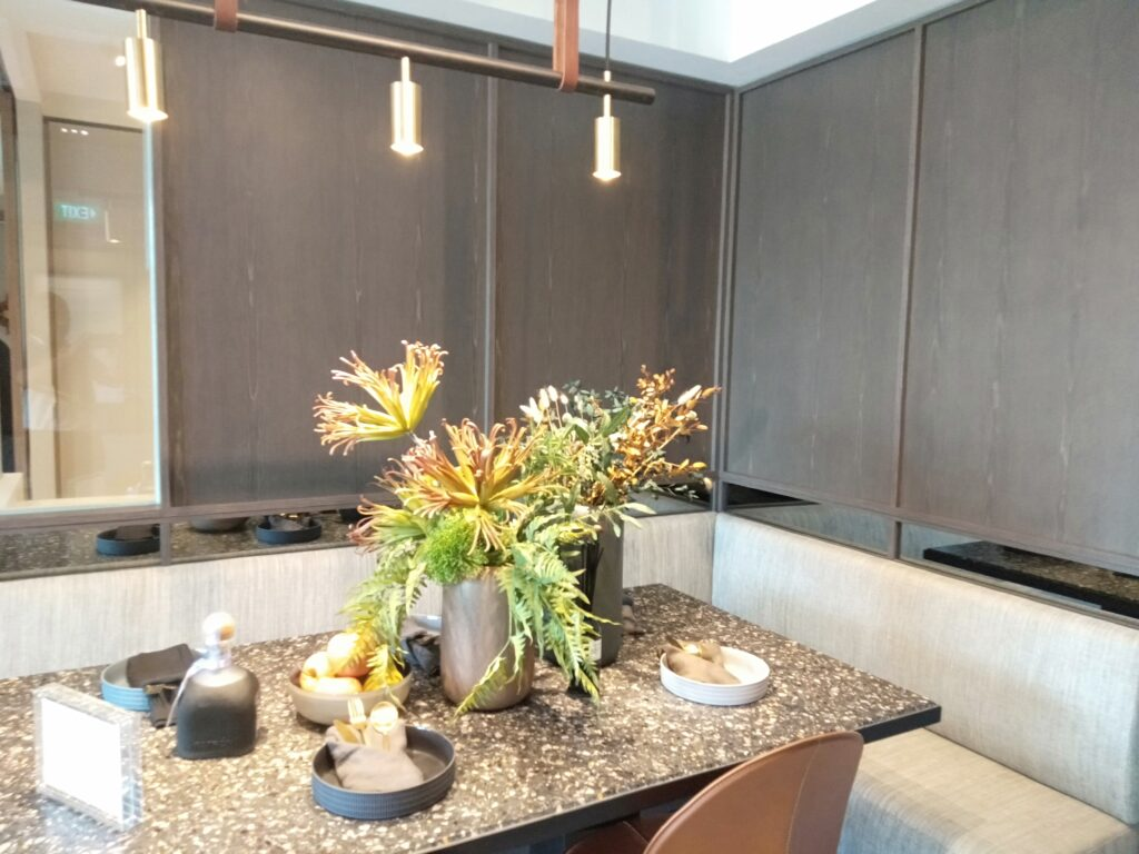 Apartment in Singapore for Sale Singapore luxury real estate