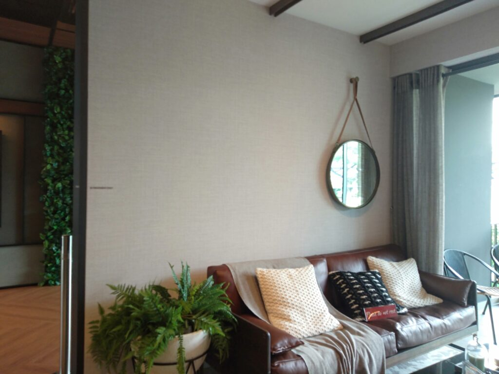 Condo units for sale New home for sale