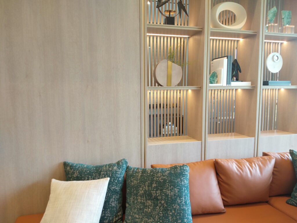 Private property for sale Condo Sales near Q Bay Residences