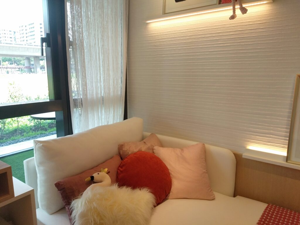 D'nest Singapore apartments For Sale Condo sales near Pasir Ris 8 Best buy condo in singapore 5 Bedroom Cheap House