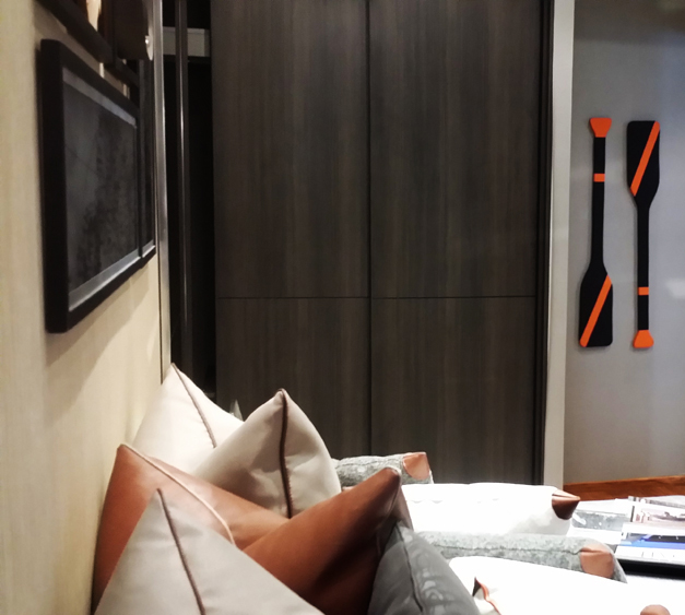Singapore condo for sale 5 Bedroom Best Price Penthouse