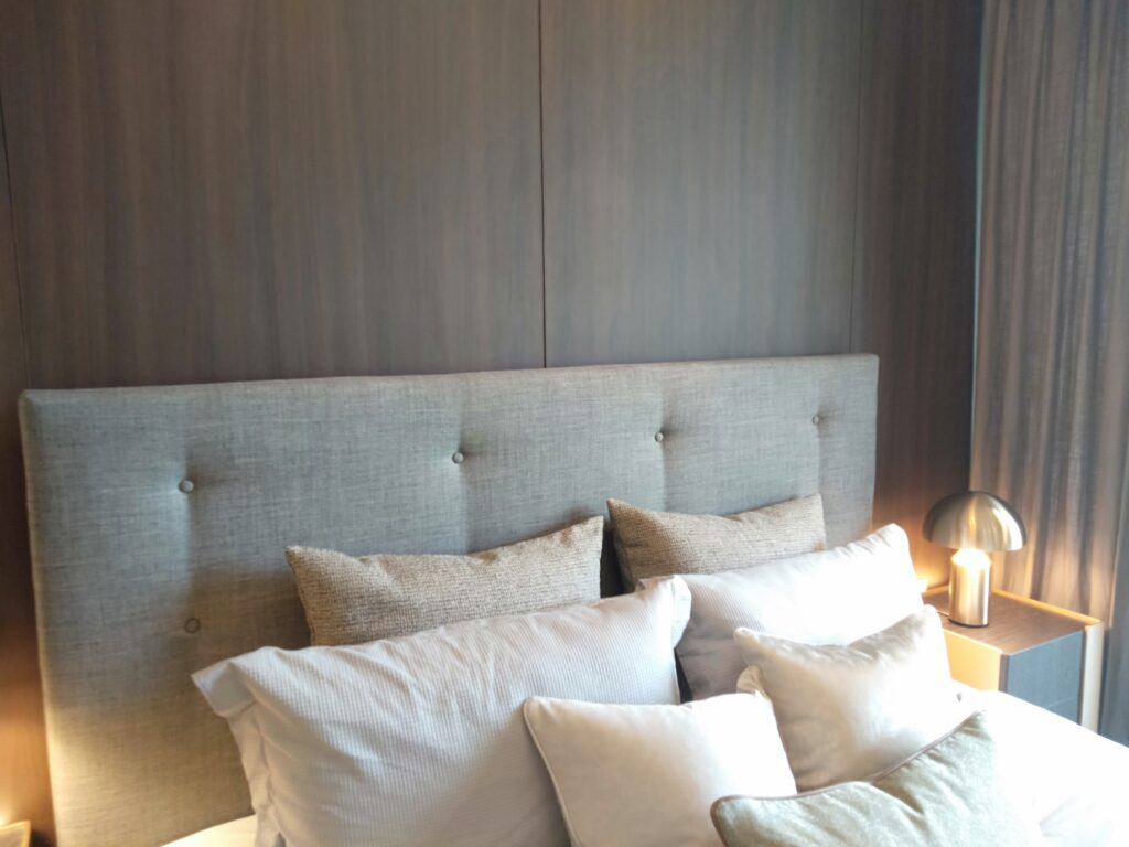 2 bedroom apartment singapore for sale Apartment for sale in singapore 新加坡二手组屋价格2020
