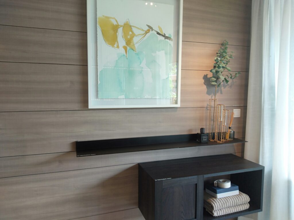 Apartment for sale in singapore Condos 3 bedroom for sale 新加坡二手组屋价格2020
