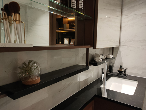 Penthouse for sale singapore Sg property launch The Luxurie 3 Bedroom Resale Apartment Condo near Hougang 1 shopping
