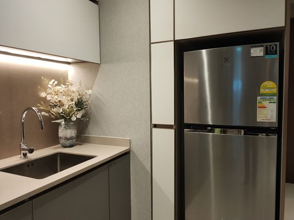 Private houses for sale Residential Apartment for sale 巴西立 最新公寓